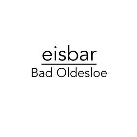 eisbar_quadrat.png