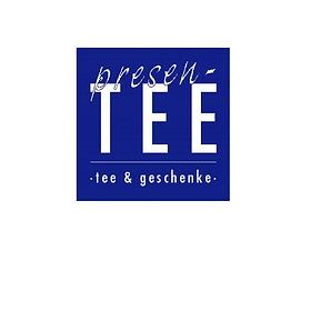 presen-tee_quadrat.png