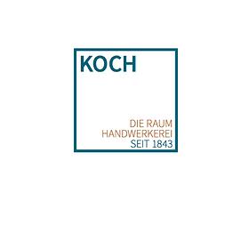 koch_raumhandwerkerei_quadrat.png