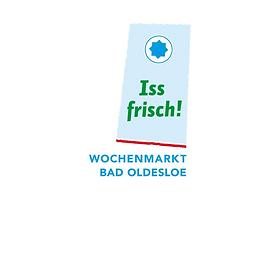 marktgemeinschaft_od_quadrat.png