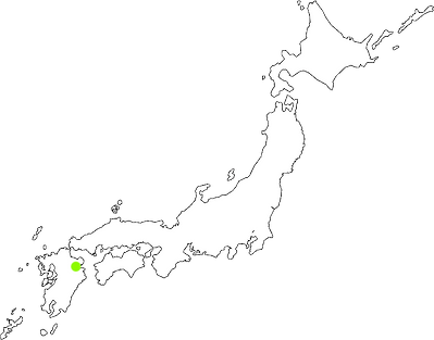 白地図.png