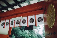 周辺・景観_200918_18.jpg