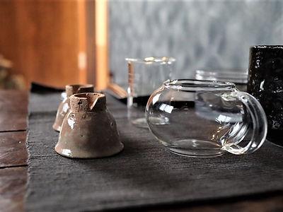 茶部屋4 200228 1000x750.JPG