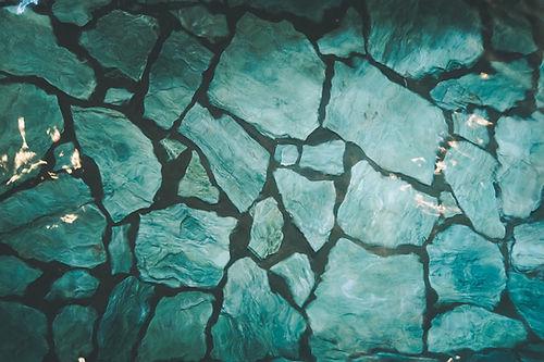 温泉_200918_2.jpgの複製