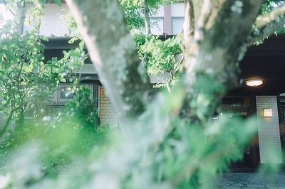 外観_200918_3.jpg