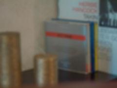 レストラン9 1000x750.jpg