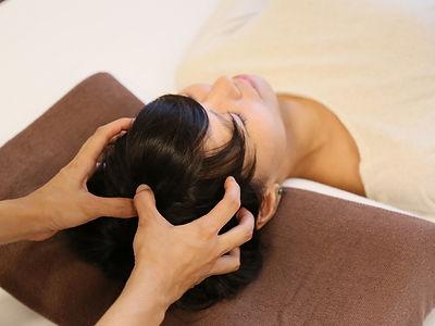 hed massage -1000x750.JPG