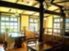 レストラン1 1000x750_edited.jpg