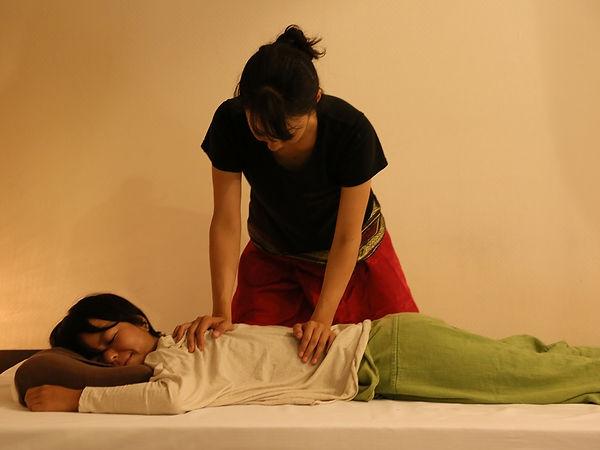 thaimassage (4) -1000x750.JPG