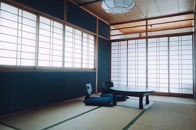 客室_200918_12.jpg