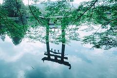 周辺・景観_200918_4.jpg