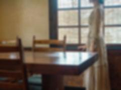 レストラン3 1000x750.jpg