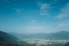 周辺・景観_200918_1.jpg