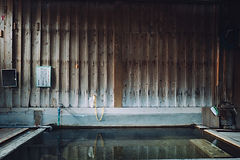 周辺・景観_200918_22.jpg
