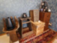 茶部屋2 200228 1000x750.JPG