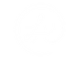 TOPロゴ(透過・白).png