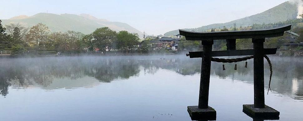 2金鱗湖 1000x750.jpeg