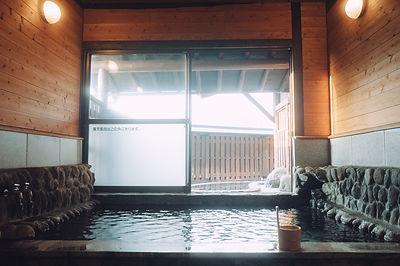 温泉_200918_3.jpg