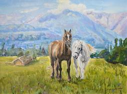 2020_Horses.png