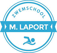 Zwemschool M. Laport