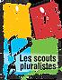 Logo SGP_PNG.png