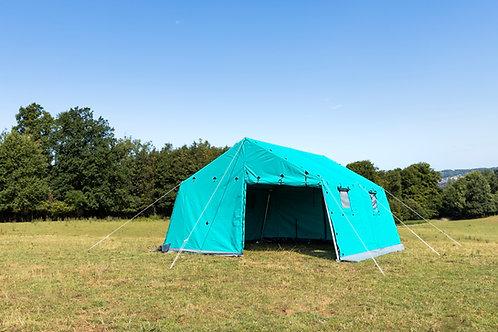 Tente Alpino - SENIOR