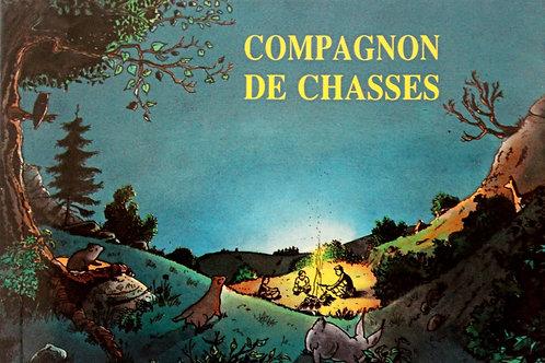 Compagnon de Chasses