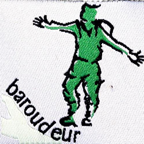 Baroudeur