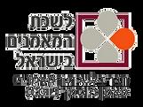 איתי קויפמן קואצ'ר לחיים בתל אביב לשכת המאמנים בישראל