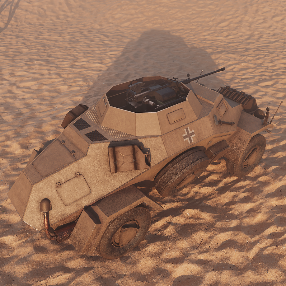 SDKFZ 222 Back Render.png