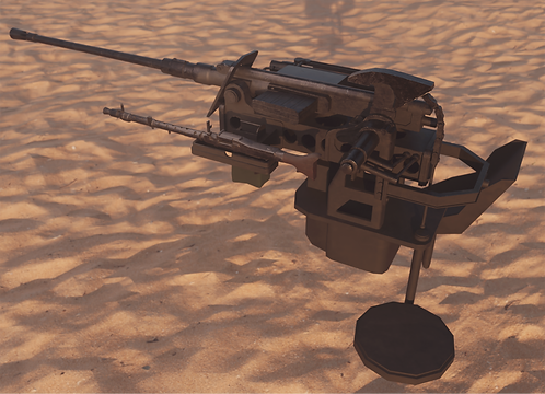 Cannon Render 2.png