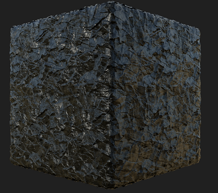 volcanic grescale substance.PNG
