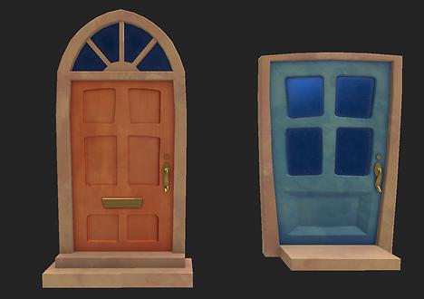 doors2.PNG