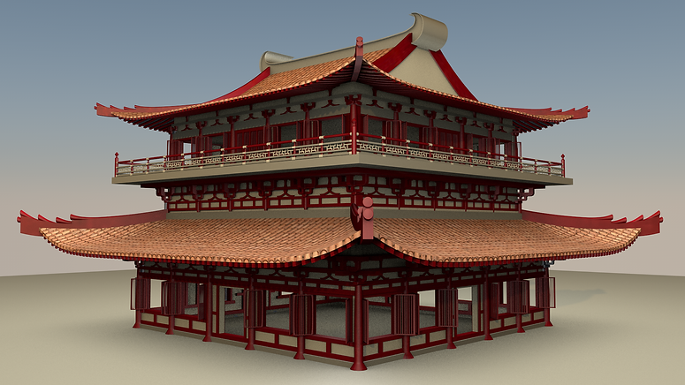 Pagoda 2.png