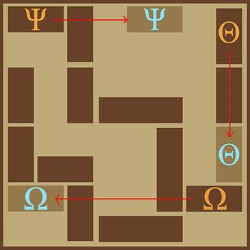 map design 02.png