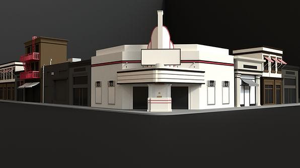 theater1 (1).jpeg
