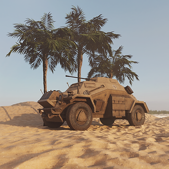 SDKFZ 222 Front Render.png