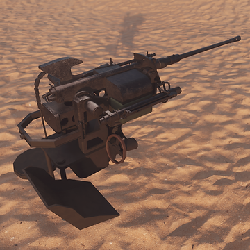 Cannon Render 1.png