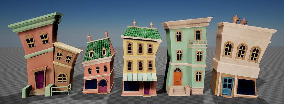 Fancy Buildings.PNG