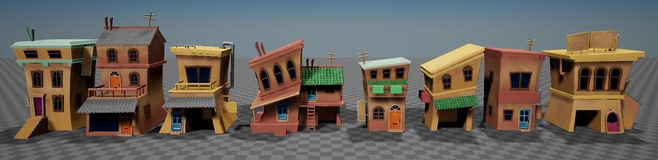 Tran Buildings.PNG