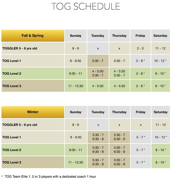 TOG Schedule.png