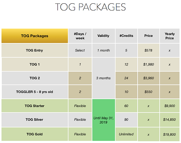 TOG Packages.png