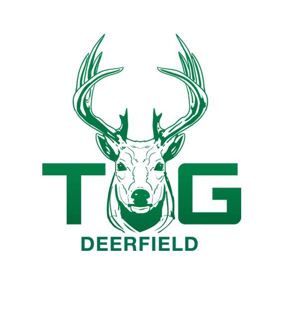 TOG Deerfield