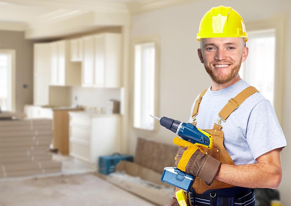 Constructionpng.png