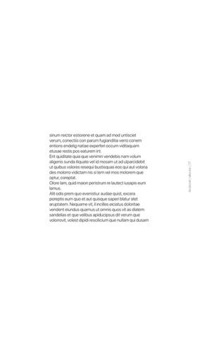 Facebok_lOREM IPSUM-page-021.jpg