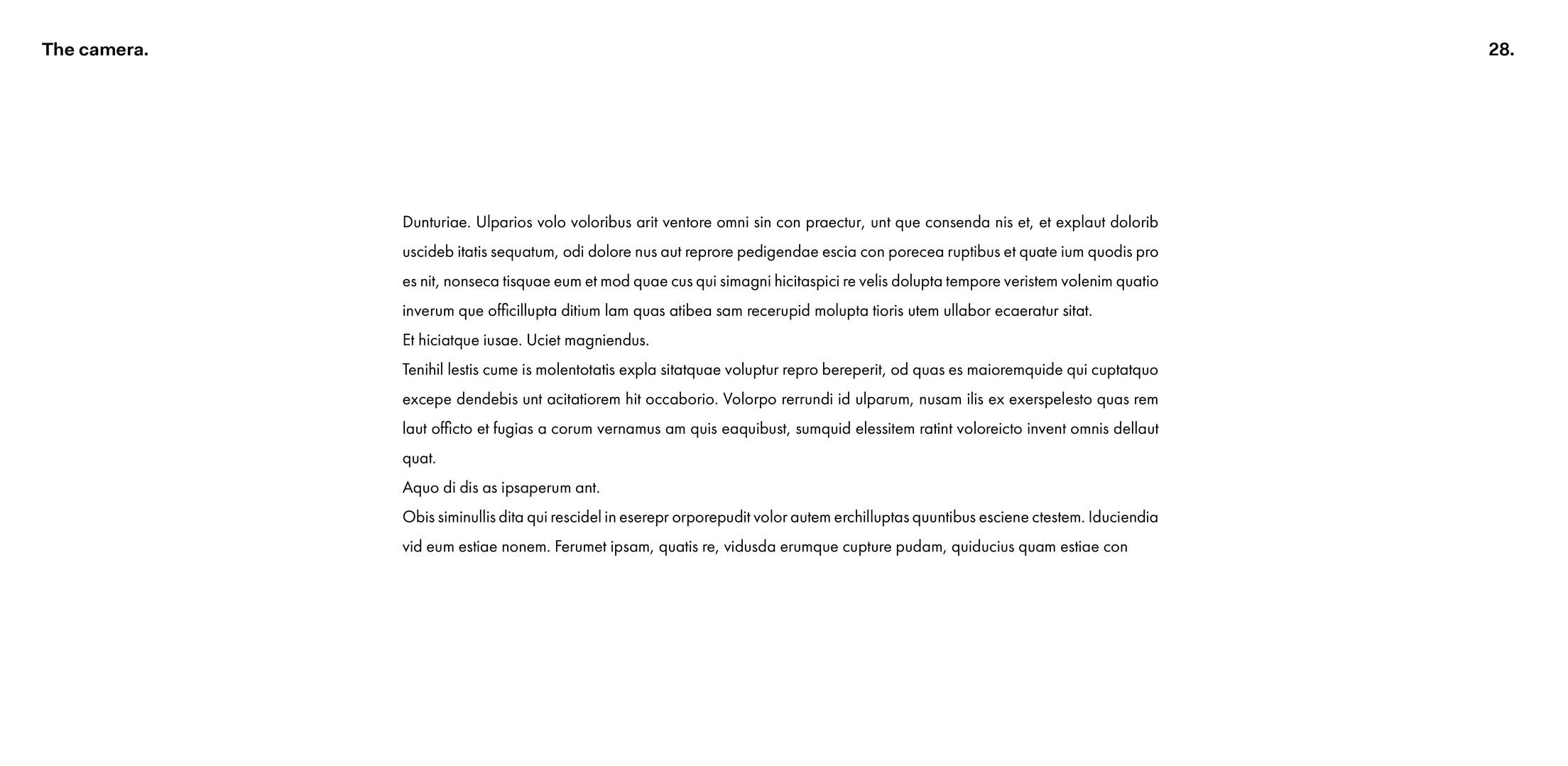 KP_BEAUTYPIE LOREM IPSUM-page-028.jpg