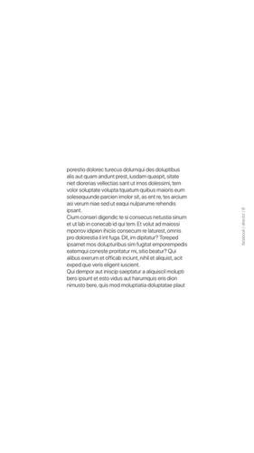 Facebok_lOREM IPSUM-page-008.jpg