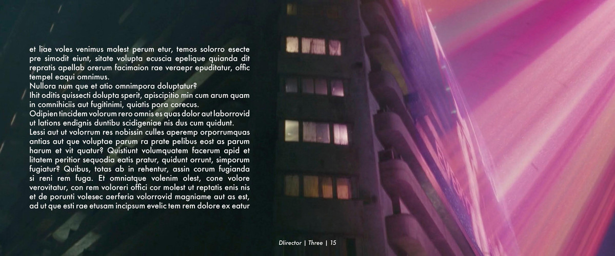 Three_Layout 2-page-015.jpg