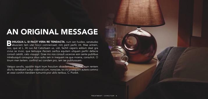 OVO lorem ipsum-page-004.jpg