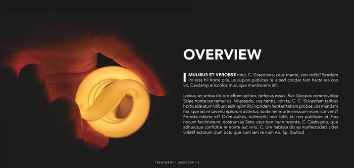 OVO lorem ipsum-page-002.jpg